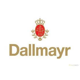 Dallmayr kávépárnák