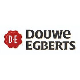 Douwe Egbert kávépárnák