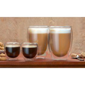 Kávézási kellékek