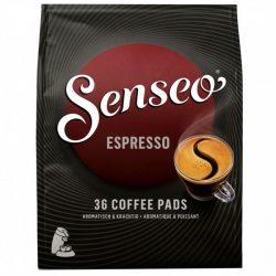 Senseo Espresso