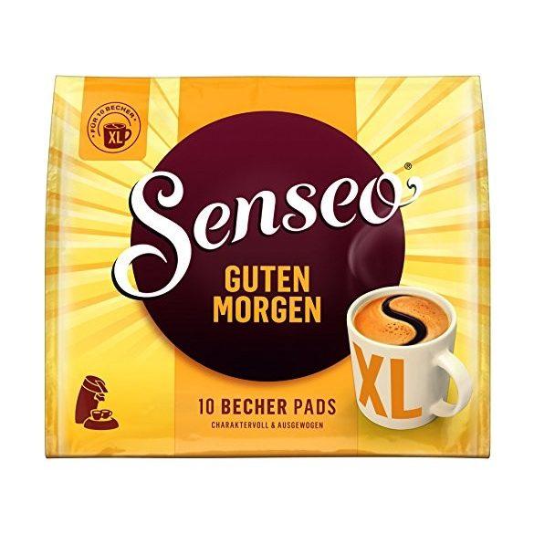 Senseo Guten Morgen XL