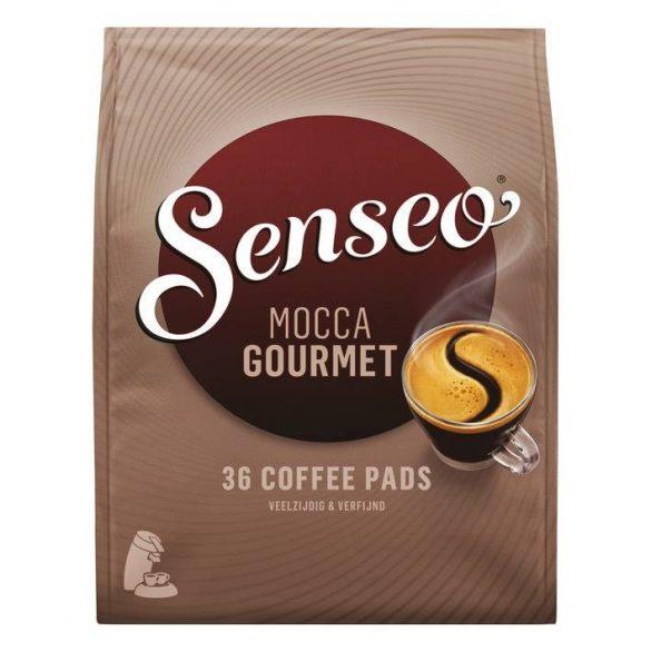 Senseo Mocca Gourmet (36)