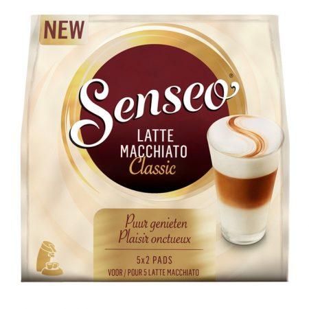 Senseo Latte Macchiato Classic