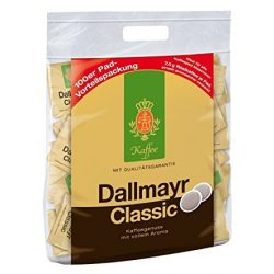 Dallmayr Classic 100
