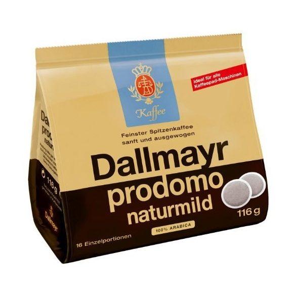 Dallmayr Prodomo Naturmild
