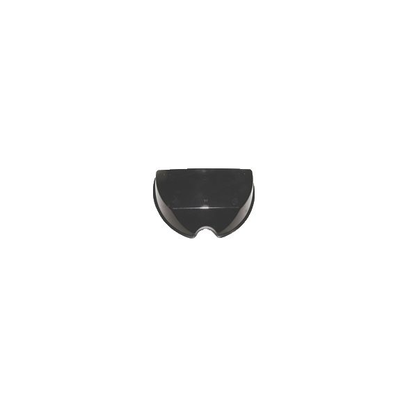 Cseppfogó tálca műanyag HD 7810-es Senseo géphez