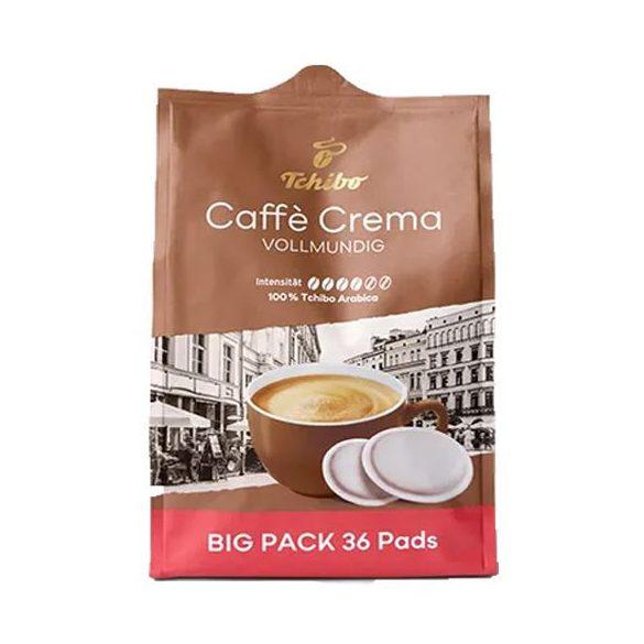 Tchibo Caffé Crema