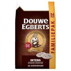 Douwe Egbert Intens