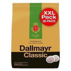 Dallmayr Classic 36